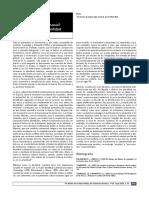 2185-Texto del artículo-2185-1-10-20130122 (1).pdf