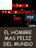 La felicidad-3383