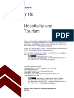 Chapter 15 Hospitality and Tourism.pdf