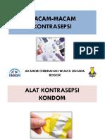 ALAT_KONTRASEPSI.pptx