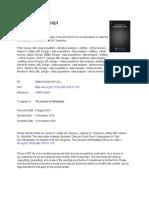 surace2018.pdf