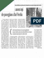 12.11.19_Quotidiano Di Bari - Derattizzazione