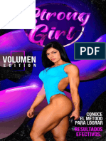 Volumen Edition 2