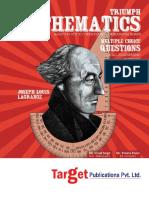 11th-mathematics-mcqs (1).pdf