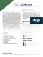 ReproductiveTechnology_Module.pdf