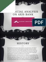 AXIS BANK.pptx