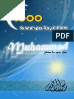 1000 sunnah-print-eng.pdf