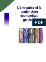 Lecon.pdf