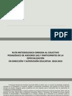 PONENCIA DE RUTA METODOLOGICA.pptx