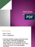 25102018_PESTISIDA KesMas