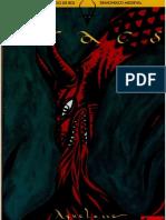 Aquelarre - Dracs