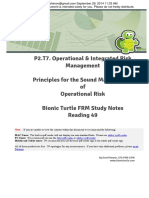 P2.T7._Operational_and_Integrated_Risk_M.pdf