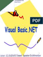 6752082-Net.pdf