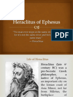 heraclitus-160610194859.pdf