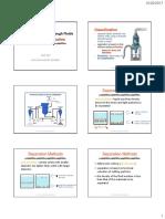 3c Classification eLeAP.pdf
