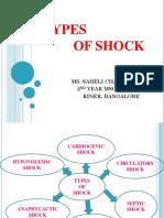 types of shock.pptx