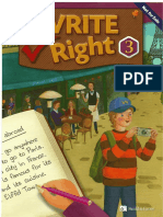 Write Right 3 SB