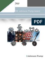 SPXFLOW JP Industrial Overview 000 01-11-2017 GB Web