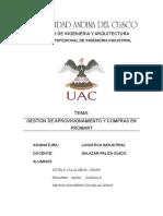 gestion de aprovisionamiento y compras de  promart.docx