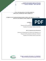 Almeida concurso.pdf