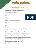 Ejercicio sobre sucesiones III.doc