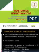 Uss 2019-II.- Patologia Vascular 2