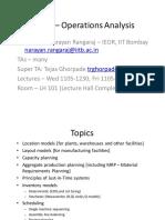 1 Intro Lecture