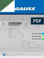 GAUSS Catálogo geral.pdf