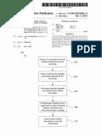 US20130325684A1.pdf