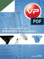 VP Virtual Plasticos acessorios.pdf