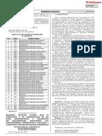 aprueban-formatos-modelo-para-la-notificacion-a-los-administ-resolucion-no-005-2018-cggres-1672745-1.pdf