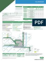 precos-zonas-comboios-urbanos-lisboa.pdf