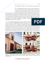 Istoric Remize in Romania_365-371