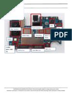 SM-A205FN_Common_Tshoo_7.pdf.pdf