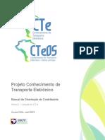 MOC_CTe_Anexo I_Leiaute_v3.00a.pdf