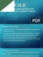 Kel 4 K3LH 2.pptx