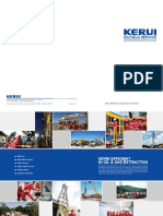 KEROI Well Services