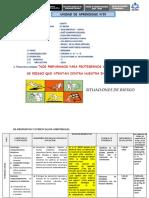 unidad-de-aprendizaje-07.docx
