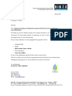 Cold Room Techno Commercial offer.pdf