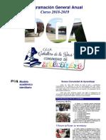 pga_18-19