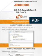 CPJ-B-Ejercicio-JavaBeans.pdf