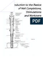 Well-Completions-.pdf