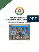Plan.edusa 2019