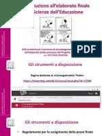 Slide_percorso_accompagnamento_scrittura_elaborato_finale.pdf