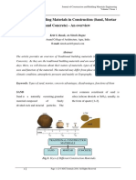 Traditional_Building_Materials_in_Constr.pdf