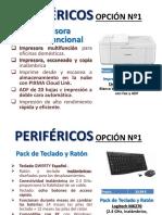 2º Documento Presentacion Actividad 8 PERIFÉRICOS