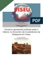 12 Novembro 2019 - Viseu Global