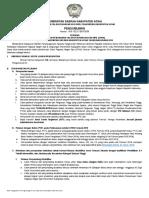 Pengumuman CPNS FOrmasi 2019 Kab. Gowa.pdf