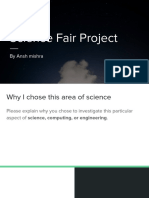 Science fair.pdf