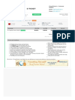 E-ticket_985647.pdf